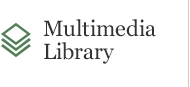 Multimedia Library