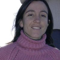 Oliveira Fernandes, Lúcia de