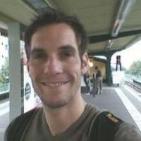 Falke, Matthias