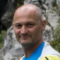 Splechtna, Bernhard E.