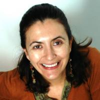 Brito, Cristina