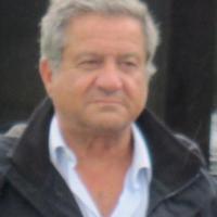 Madureira, Nuno Luís