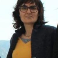 Gallini, Stefania