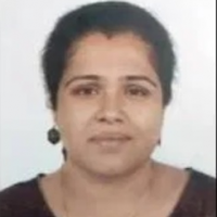 Mukherjee, Jenia