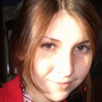 Kalemeneva, Ekaterina