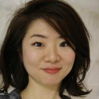 Yoshida, Mariko