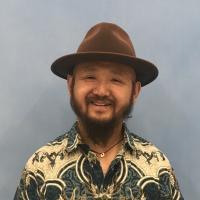 Bhutia, Kalzang Dorjee