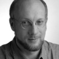 Heidbrink, Ingo K.