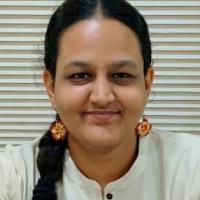 Vencatesan, Anjana