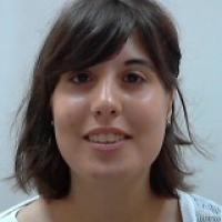 Lopes, Ana Isabel