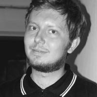 Suzi, Grigory