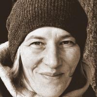 Wöbse, Anna-Katharina