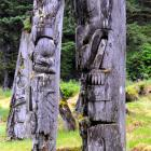 Haida Natural Resources