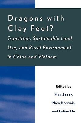 Dragons with Clay Feet? Transition, Sustainable Land Use