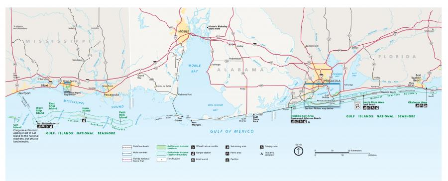 Defending the Sline: From Cannon to Beach Nourishment in ... on