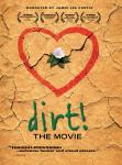 Poster for the film Dirt!