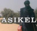 Asikel—The Journey. Still.