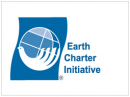 Earth Charter Initiative Logo