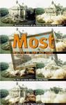 Most. Cover.