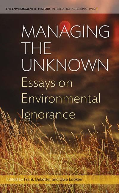 Sin is Ignorance – Socratic definition of sin Essay
